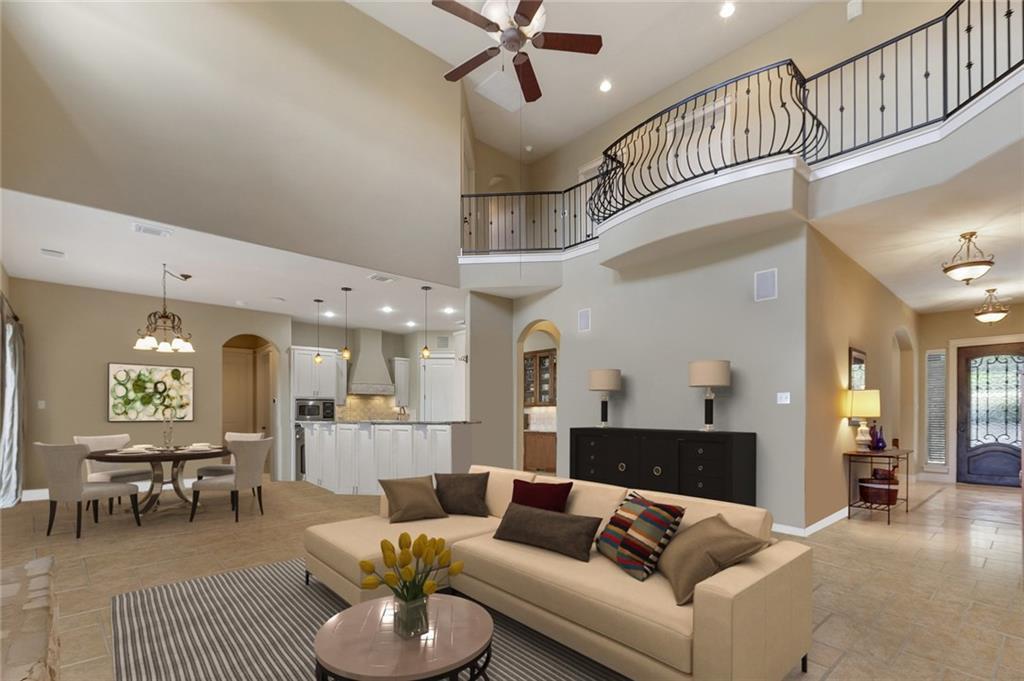 Sold Property | 507 Highlander Street Lakeway, TX 78734 2