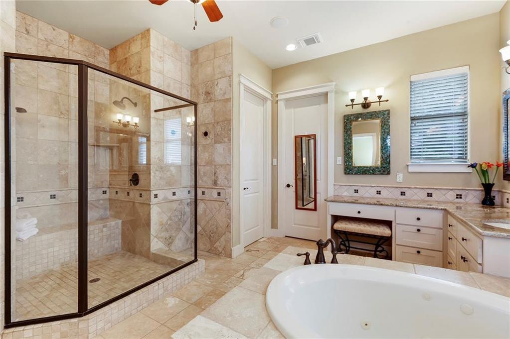 Sold Property | 507 Highlander Street Lakeway, TX 78734 11