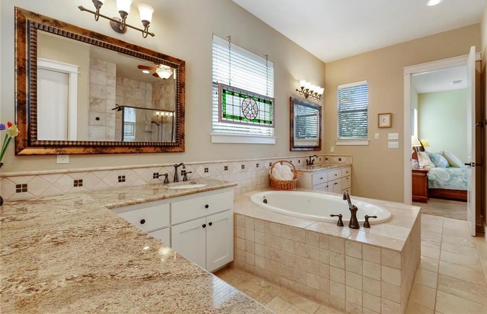 Sold Property | 507 Highlander Street Lakeway, TX 78734 12