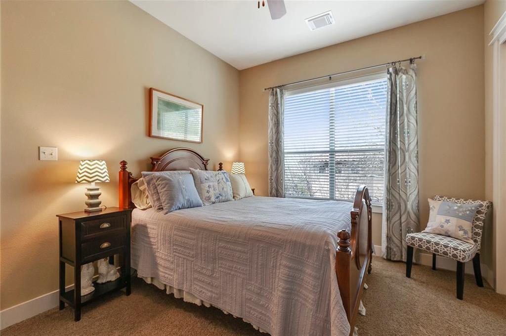 Sold Property | 507 Highlander Street Lakeway, TX 78734 13