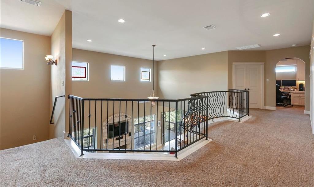 Sold Property | 507 Highlander Street Lakeway, TX 78734 16
