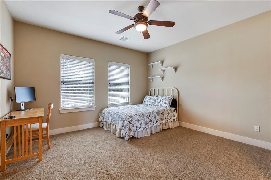 Sold Property | 507 Highlander Street Lakeway, TX 78734 17