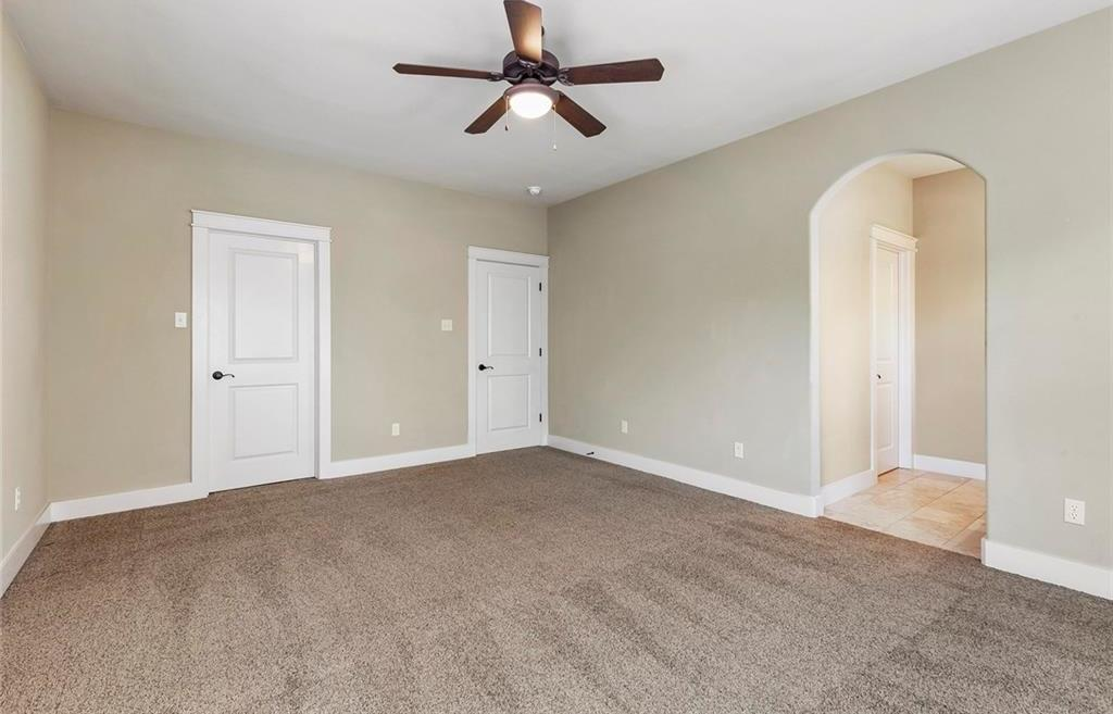 Sold Property | 507 Highlander Street Lakeway, TX 78734 18