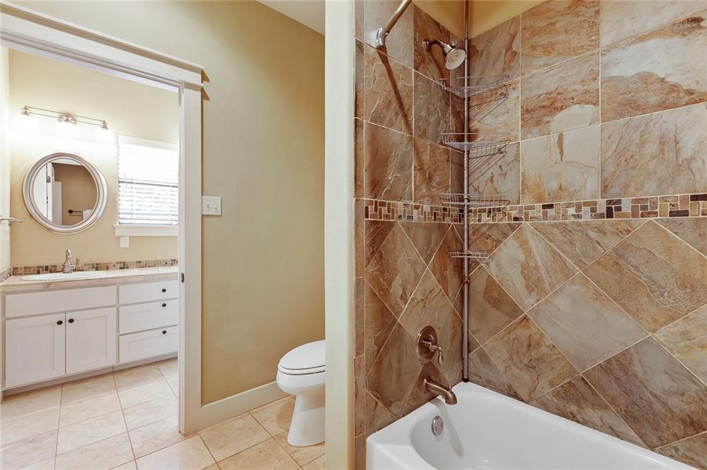 Sold Property | 507 Highlander Street Lakeway, TX 78734 19