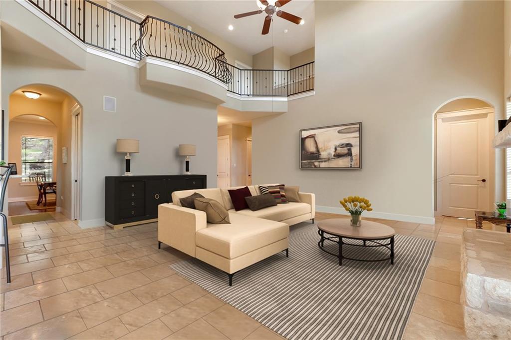 Sold Property | 507 Highlander Street Lakeway, TX 78734 3