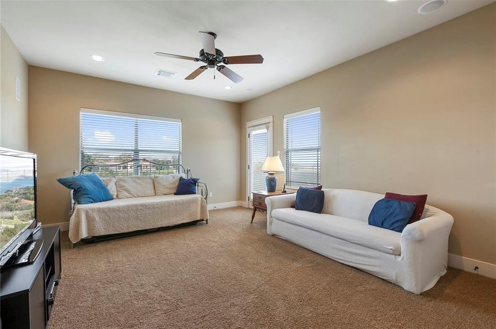 Sold Property | 507 Highlander Street Lakeway, TX 78734 21