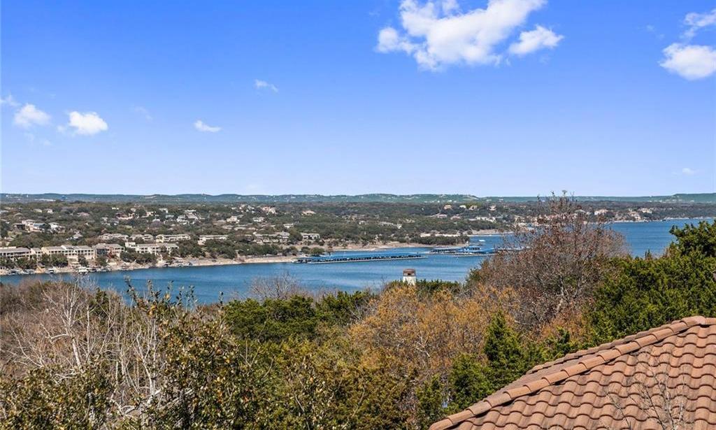 Sold Property | 507 Highlander Street Lakeway, TX 78734 23