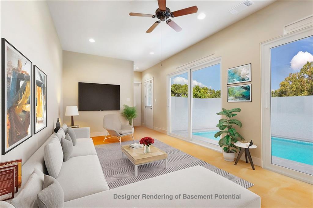 Sold Property | 507 Highlander Street Lakeway, TX 78734 24