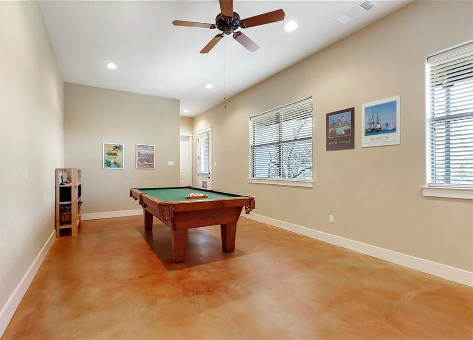 Sold Property | 507 Highlander Street Lakeway, TX 78734 25