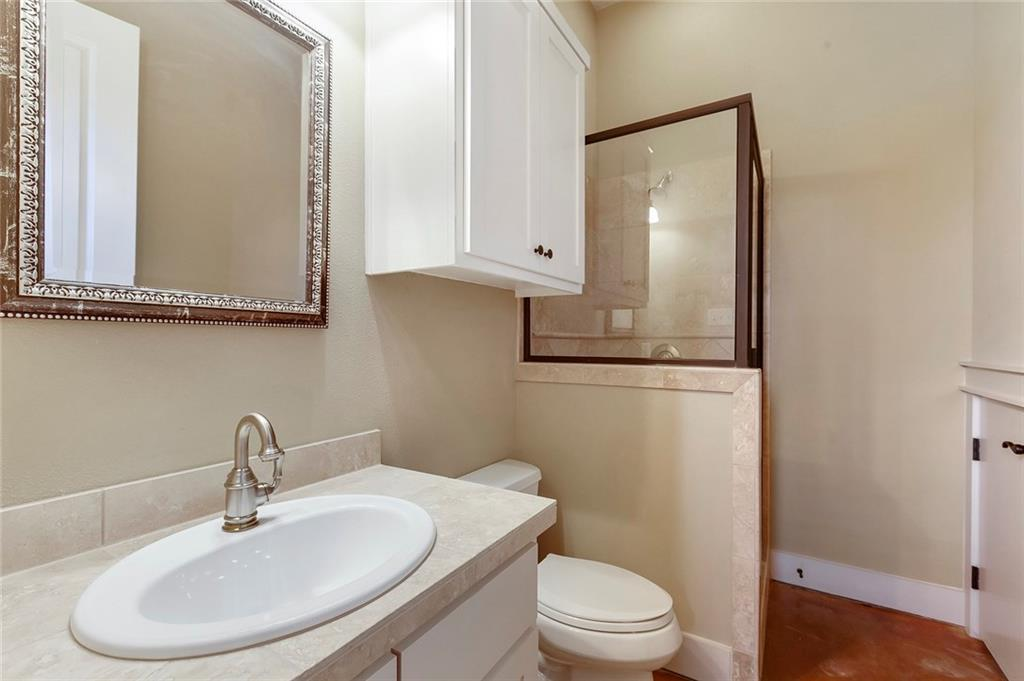 Sold Property | 507 Highlander Street Lakeway, TX 78734 26