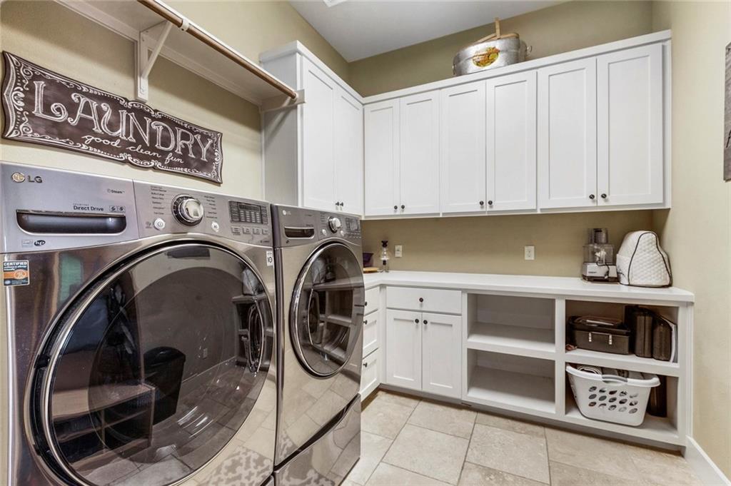 Sold Property | 507 Highlander Street Lakeway, TX 78734 27