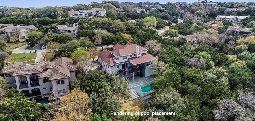Sold Property | 507 Highlander Street Lakeway, TX 78734 32