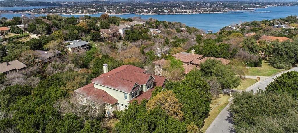 Sold Property | 507 Highlander Street Lakeway, TX 78734 33