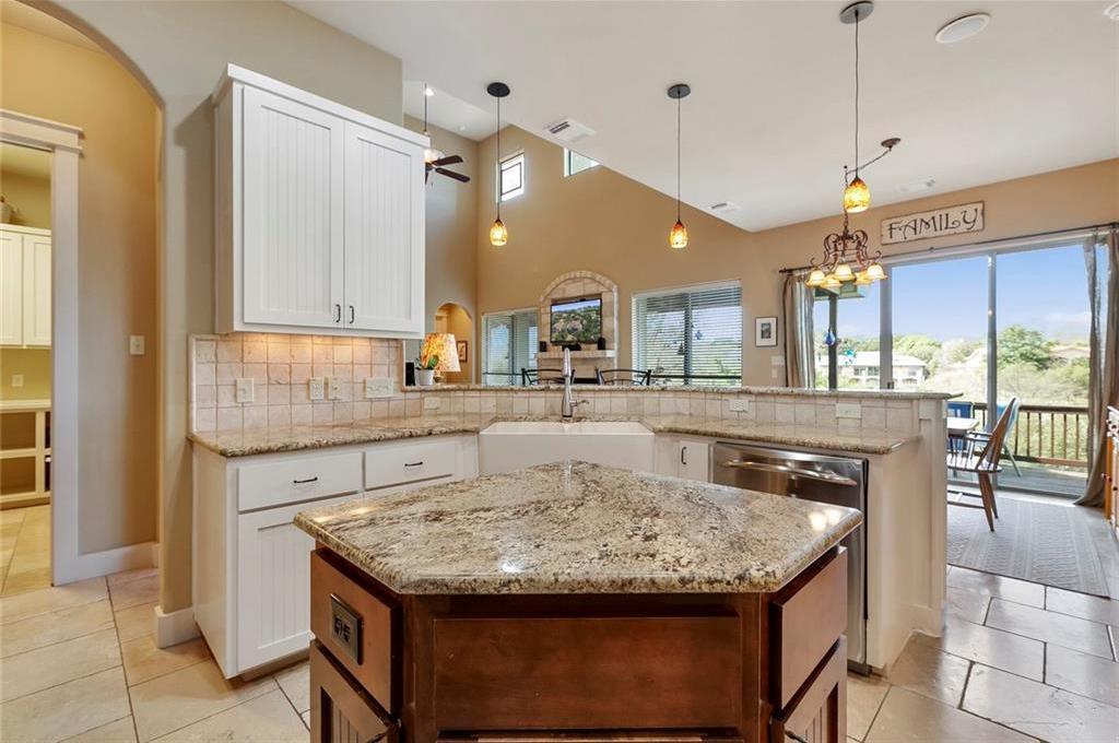 Sold Property | 507 Highlander Street Lakeway, TX 78734 5