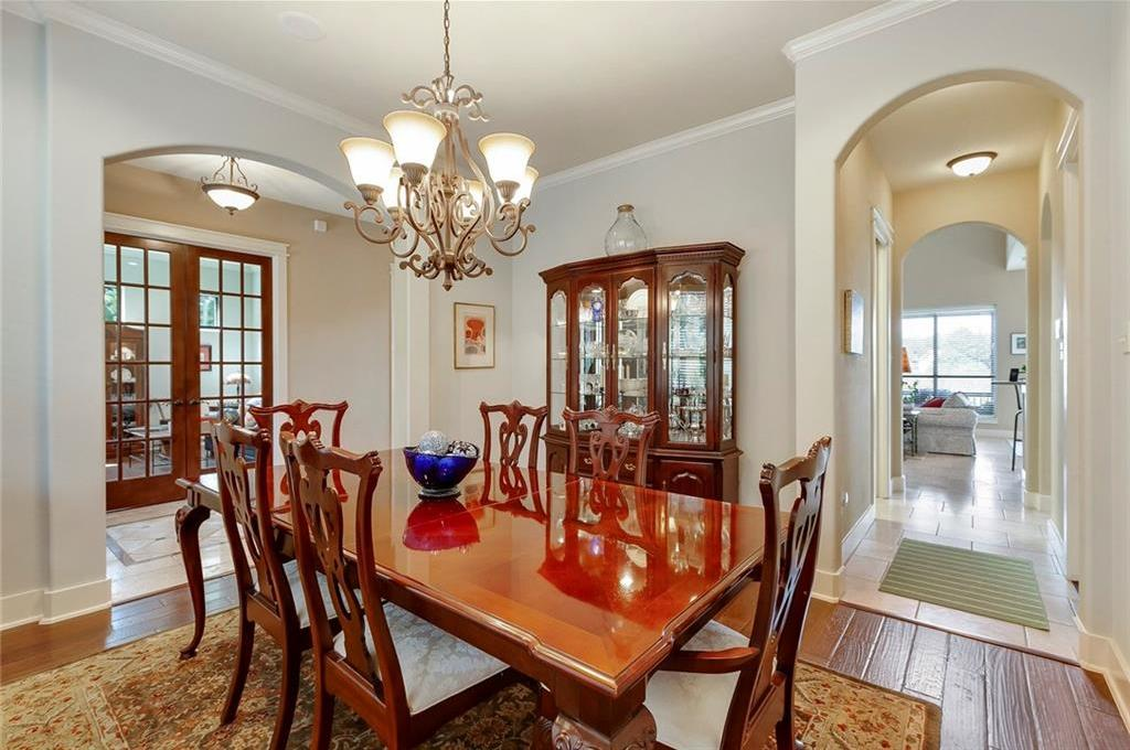 Sold Property | 507 Highlander Street Lakeway, TX 78734 6