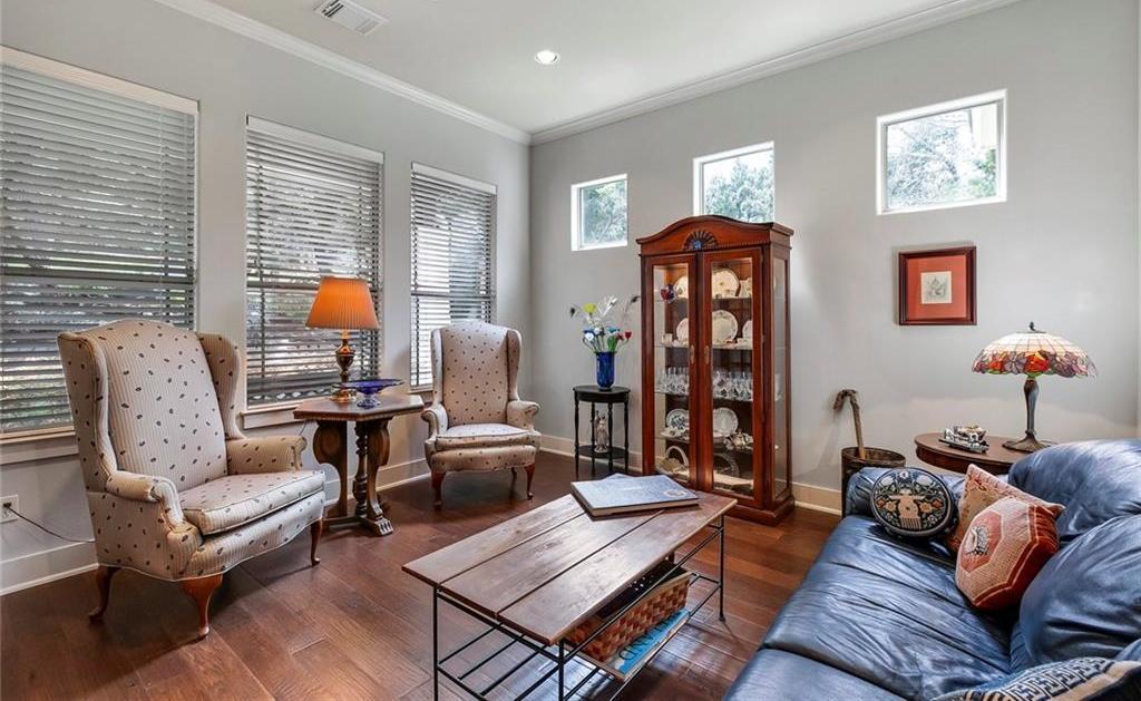 Sold Property | 507 Highlander Street Lakeway, TX 78734 7