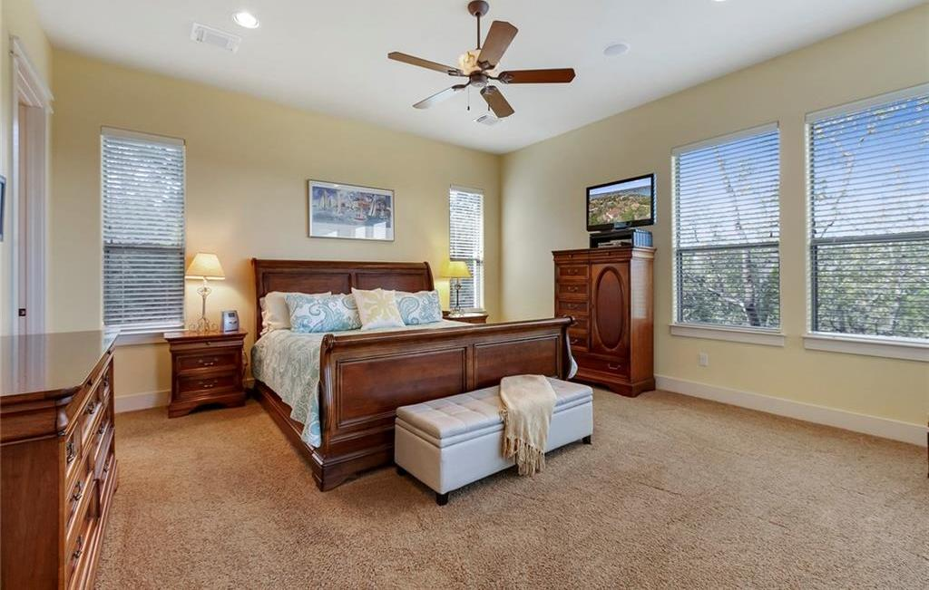 Sold Property | 507 Highlander Street Lakeway, TX 78734 8