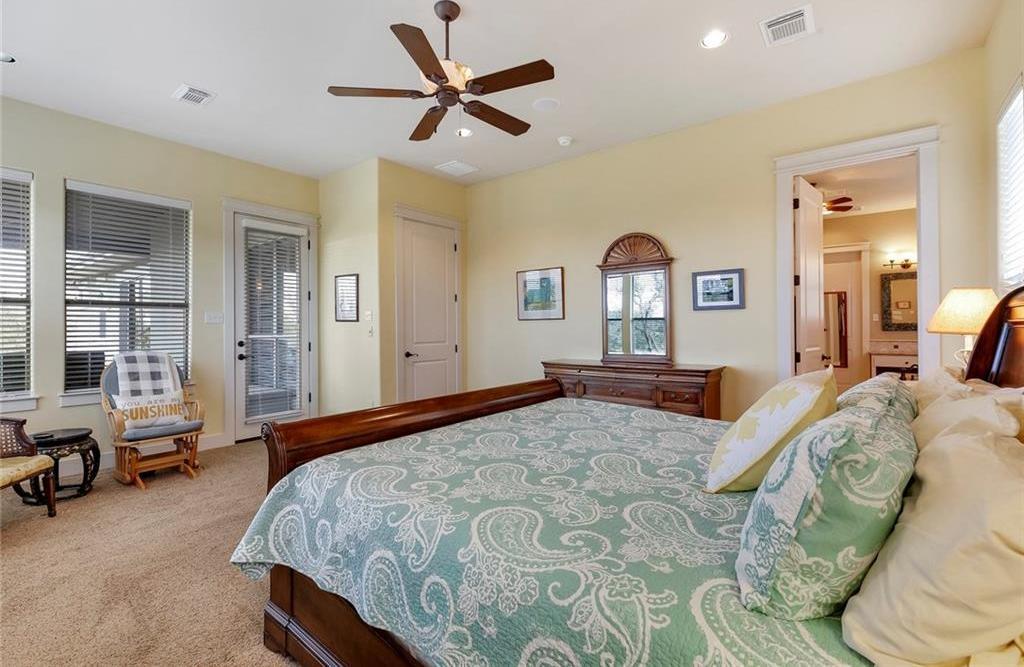 Sold Property | 507 Highlander Street Lakeway, TX 78734 9