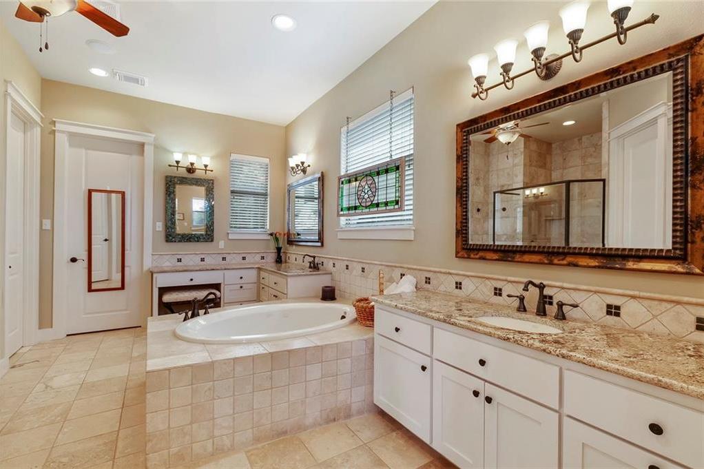 Sold Property | 507 Highlander Street Lakeway, TX 78734 10
