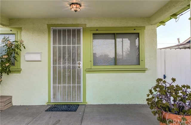 Closed | 527 W Culver Avenue Orange, CA 92868 3