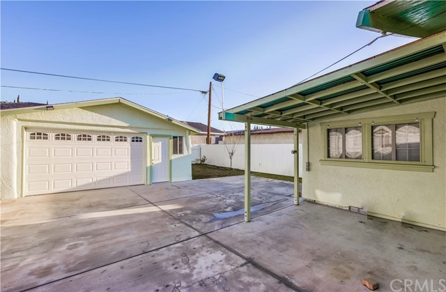 Closed | 527 W Culver Avenue Orange, CA 92868 4