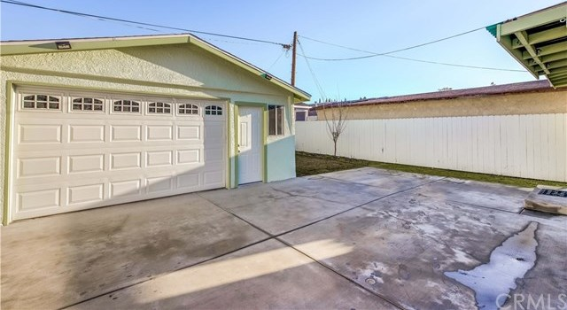 Closed | 527 W Culver Avenue Orange, CA 92868 5