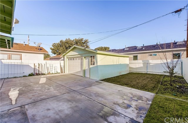 Closed | 527 W Culver Avenue Orange, CA 92868 6