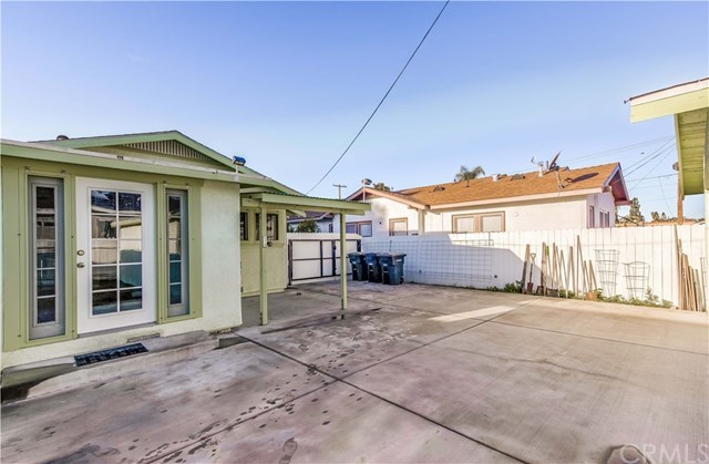 Closed | 527 W Culver Avenue Orange, CA 92868 8