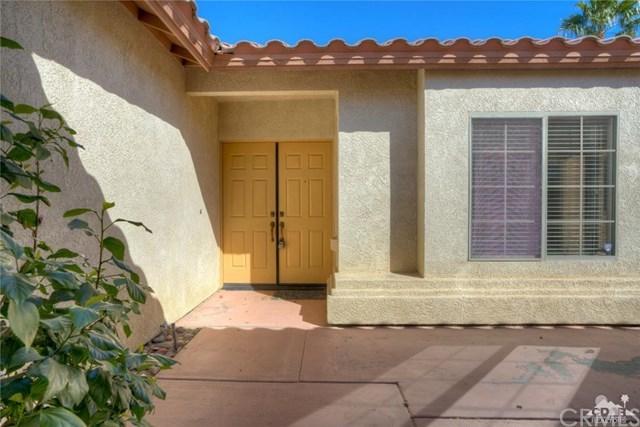 Closed   80160 BARCELONA Avenue Indio, CA 92201 2