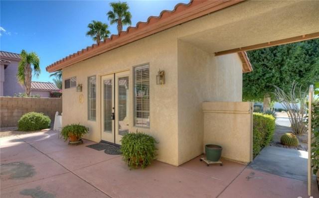 Closed   80160 BARCELONA Avenue Indio, CA 92201 3