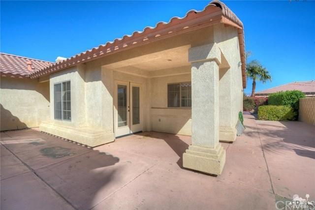 Closed   80160 BARCELONA Avenue Indio, CA 92201 4