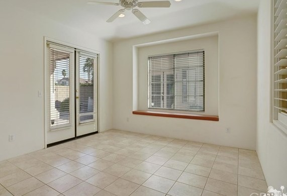 Closed   80160 BARCELONA Avenue Indio, CA 92201 6