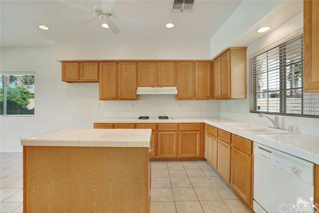 Closed   80160 BARCELONA Avenue Indio, CA 92201 11