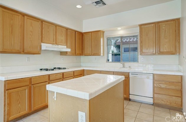 Closed   80160 BARCELONA Avenue Indio, CA 92201 12