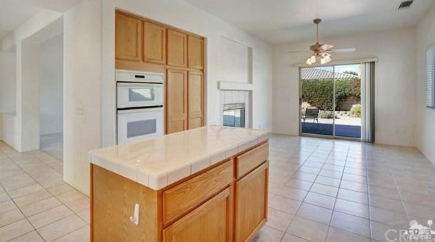 Closed   80160 BARCELONA Avenue Indio, CA 92201 14