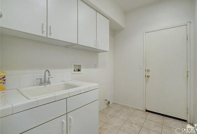 Closed   80160 BARCELONA Avenue Indio, CA 92201 23
