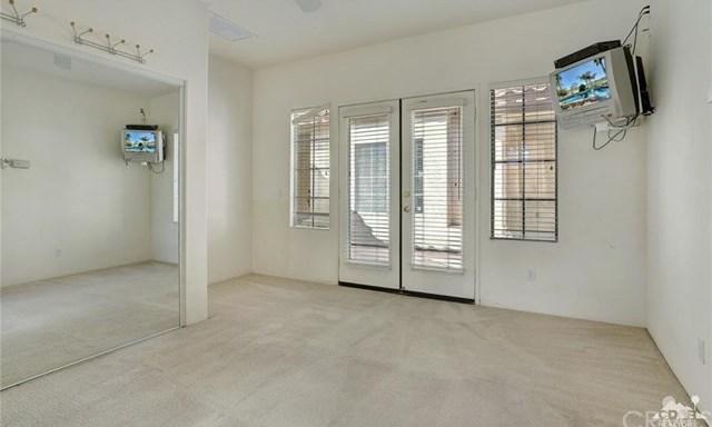 Closed   80160 BARCELONA Avenue Indio, CA 92201 24