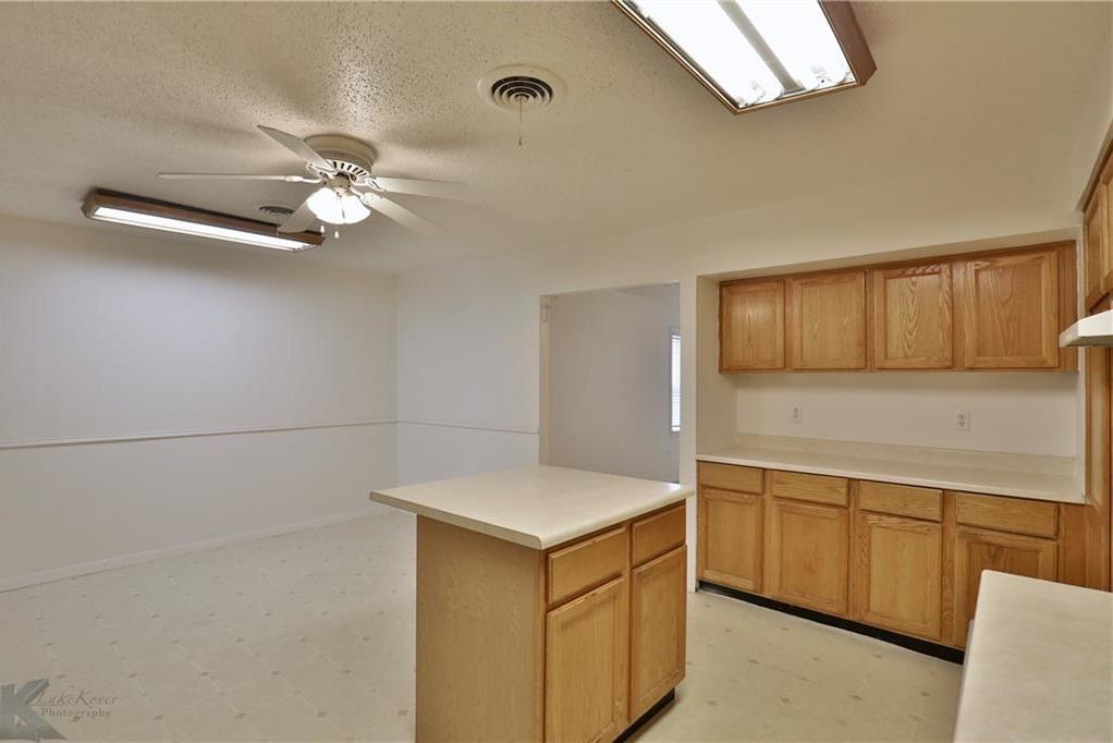 Sold Property | 1210 Ross Avenue Abilene, Texas 79605 10