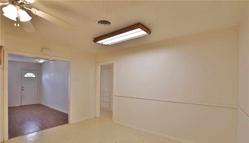 Sold Property | 1210 Ross Avenue Abilene, Texas 79605 11