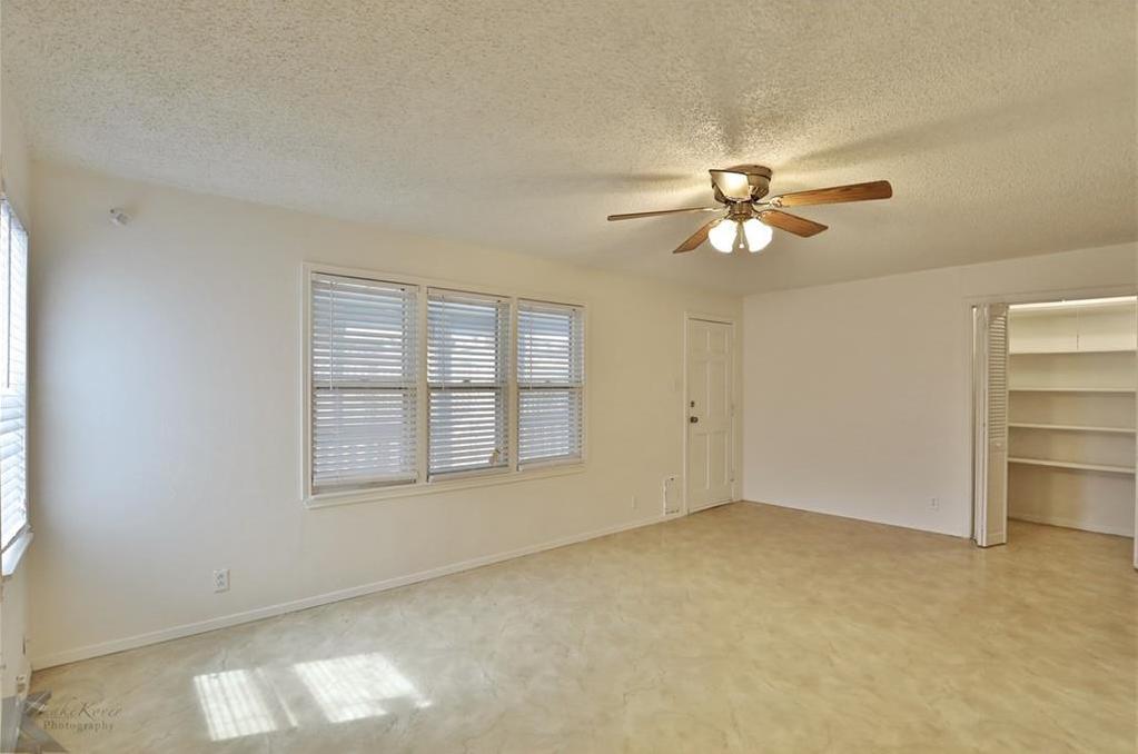 Sold Property | 1210 Ross Avenue Abilene, Texas 79605 12