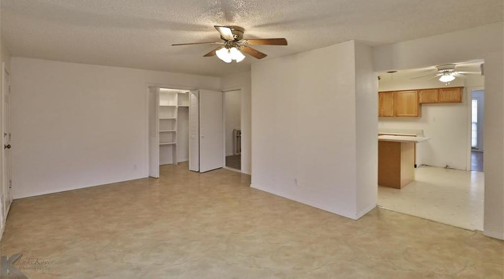 Sold Property | 1210 Ross Avenue Abilene, Texas 79605 13