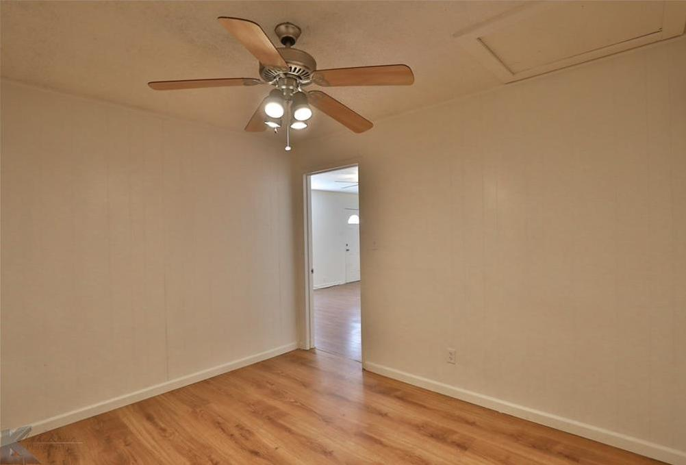 Sold Property | 1210 Ross Avenue Abilene, Texas 79605 15