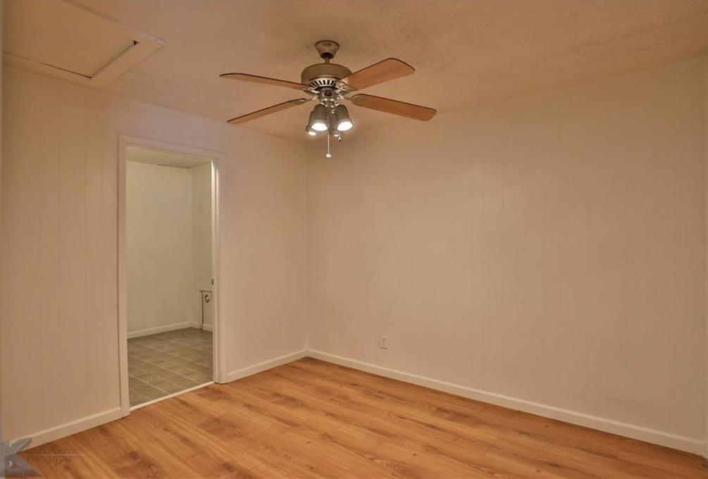 Sold Property | 1210 Ross Avenue Abilene, Texas 79605 16