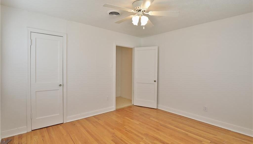 Sold Property | 1210 Ross Avenue Abilene, Texas 79605 18