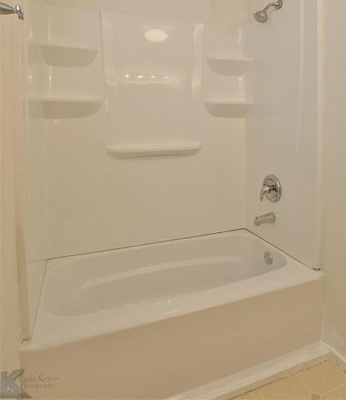 Sold Property | 1210 Ross Avenue Abilene, Texas 79605 21