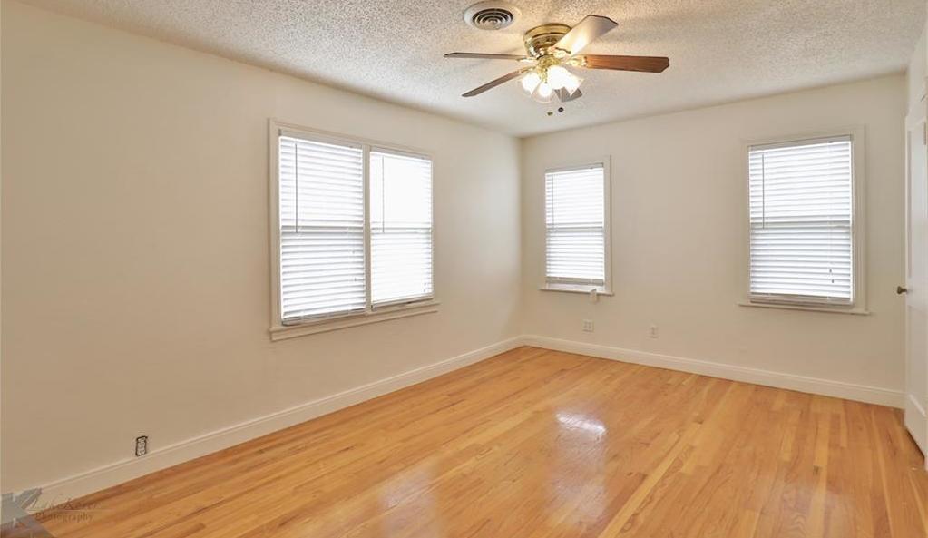 Sold Property | 1210 Ross Avenue Abilene, Texas 79605 22