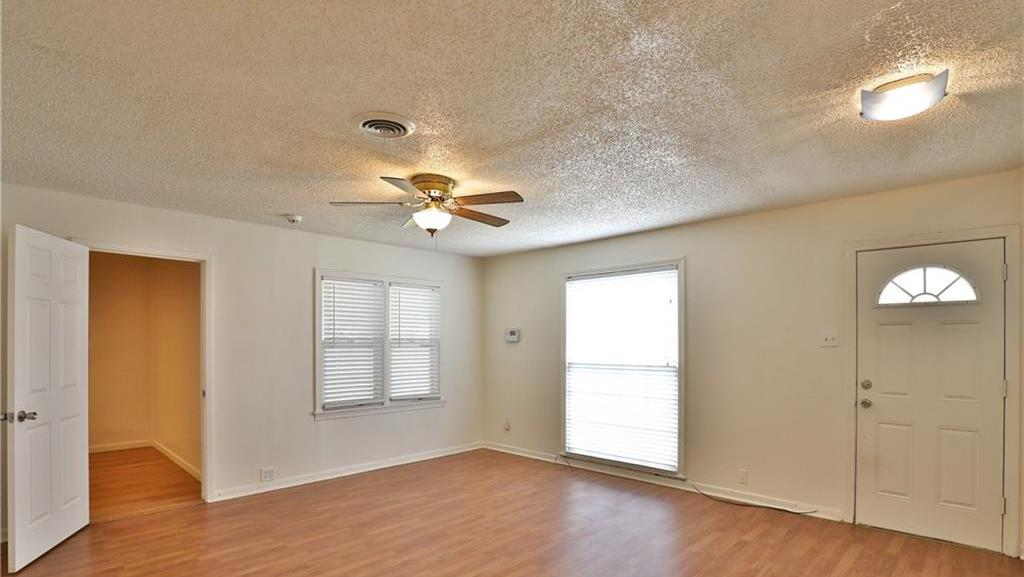 Sold Property | 1210 Ross Avenue Abilene, Texas 79605 4