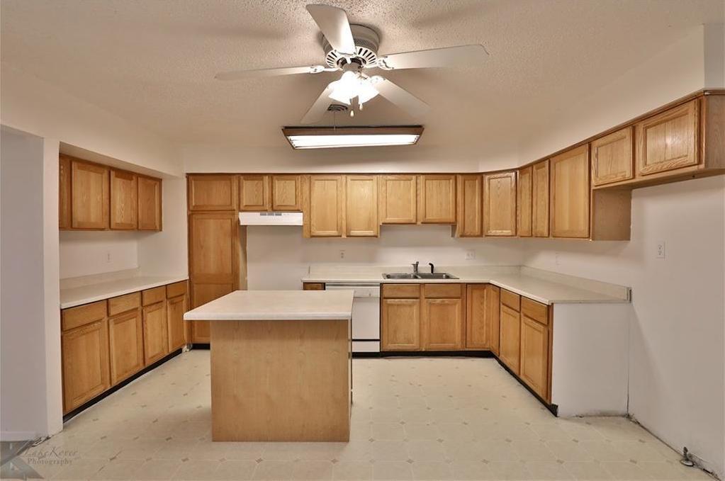 Sold Property | 1210 Ross Avenue Abilene, Texas 79605 7