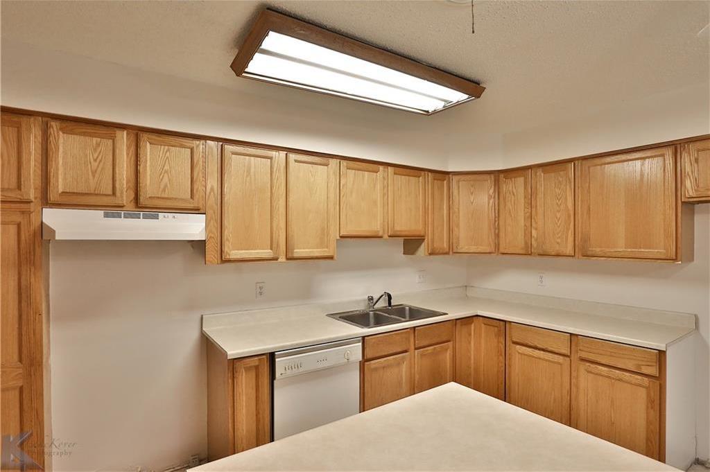 Sold Property | 1210 Ross Avenue Abilene, Texas 79605 8