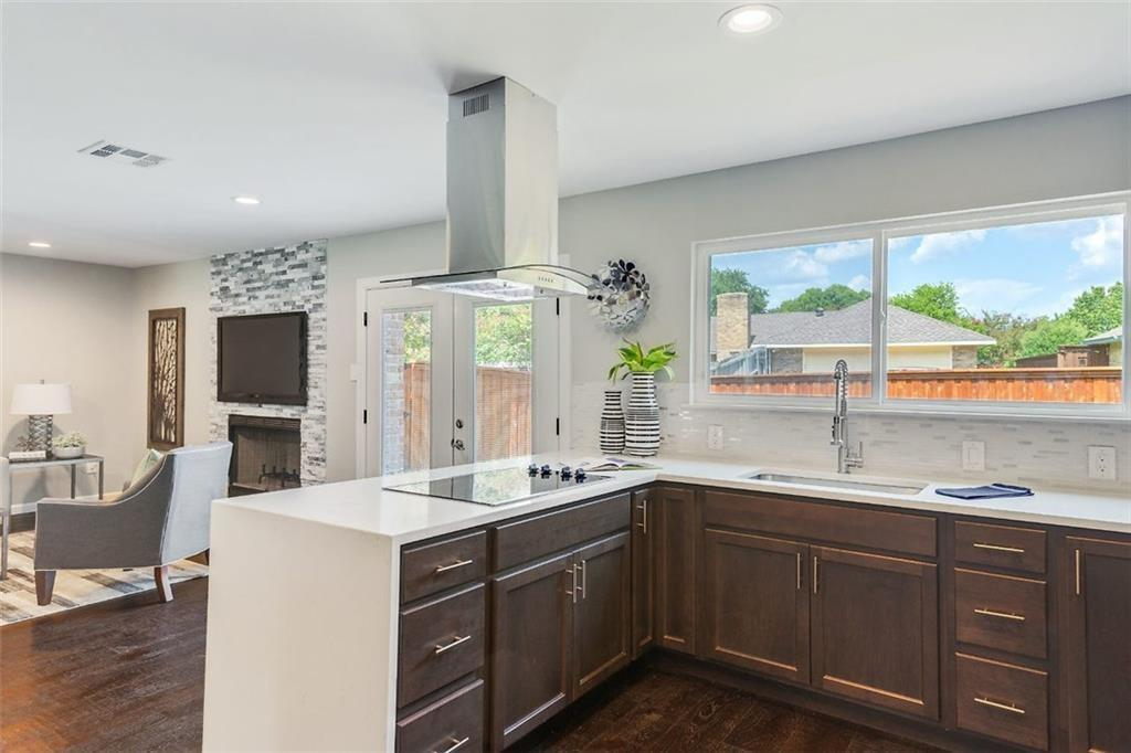Leased | 428 Bedford Drive Richardson, Texas 75080 13